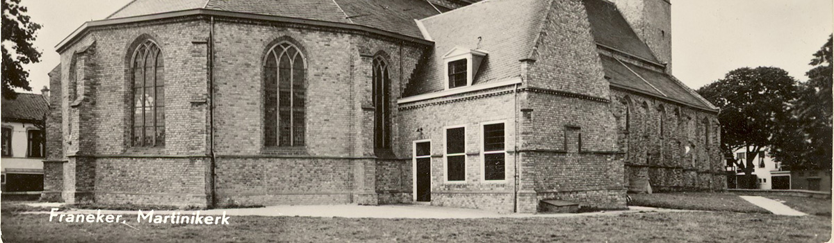 Martini-kerk
