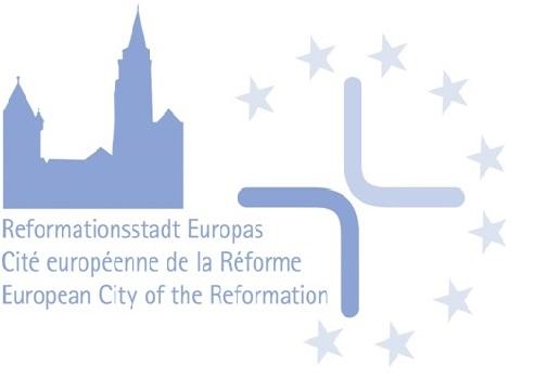 Franeker Reformatiestad